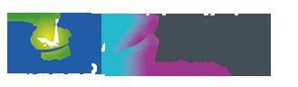 SICECO, territoire d'énergie Côte-d'Or Logo